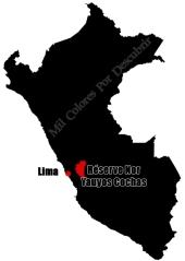 carte-reserva-yauyos copie copyright