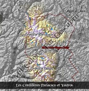 cordillera_pariacaca_y_yauyos_fond de carte copie+copyright